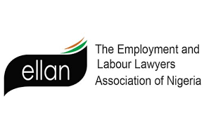 Employment and Labour Relations Issues Arising from COVID 19