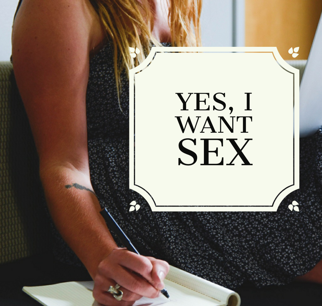 The Sexual Consent Form: All You Need To Know   Legalnaija
