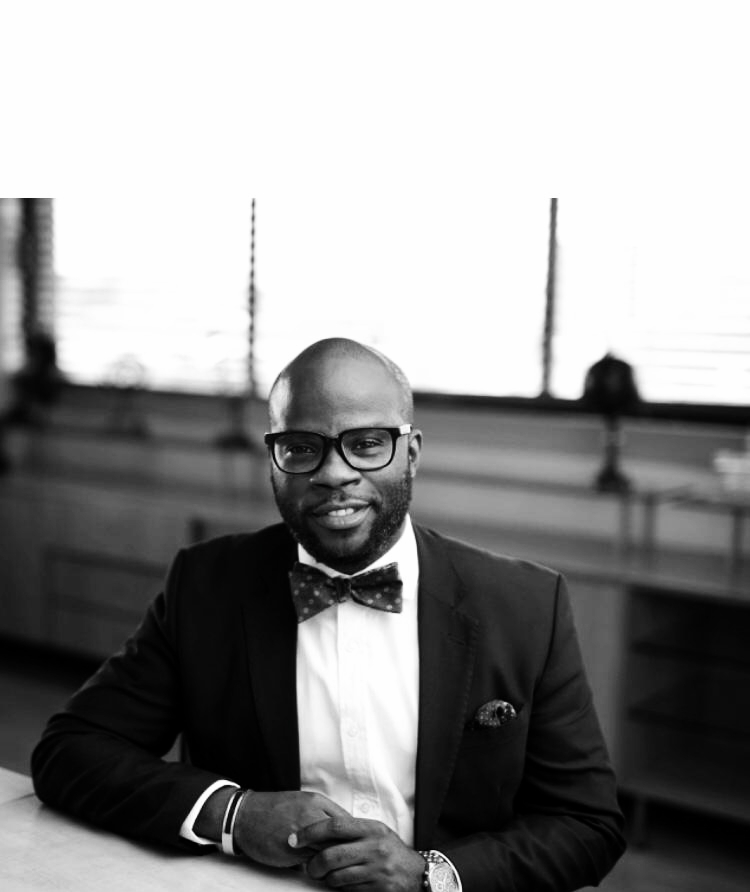 """""""C(L)Og In The Wheel Of Justice"""" And Other Expressions Nigerian Lawyers Could Be Using Wrong