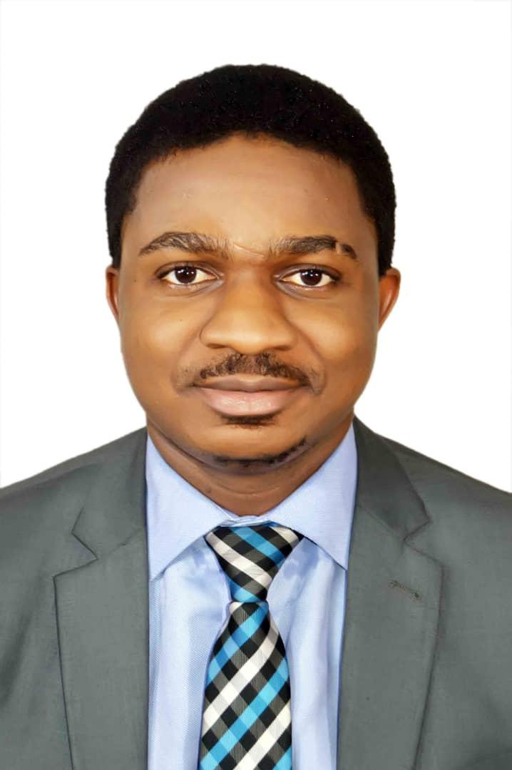 Covid-19: The Legality of Virtual Court Proceedings in Nigeria | Harold Benson