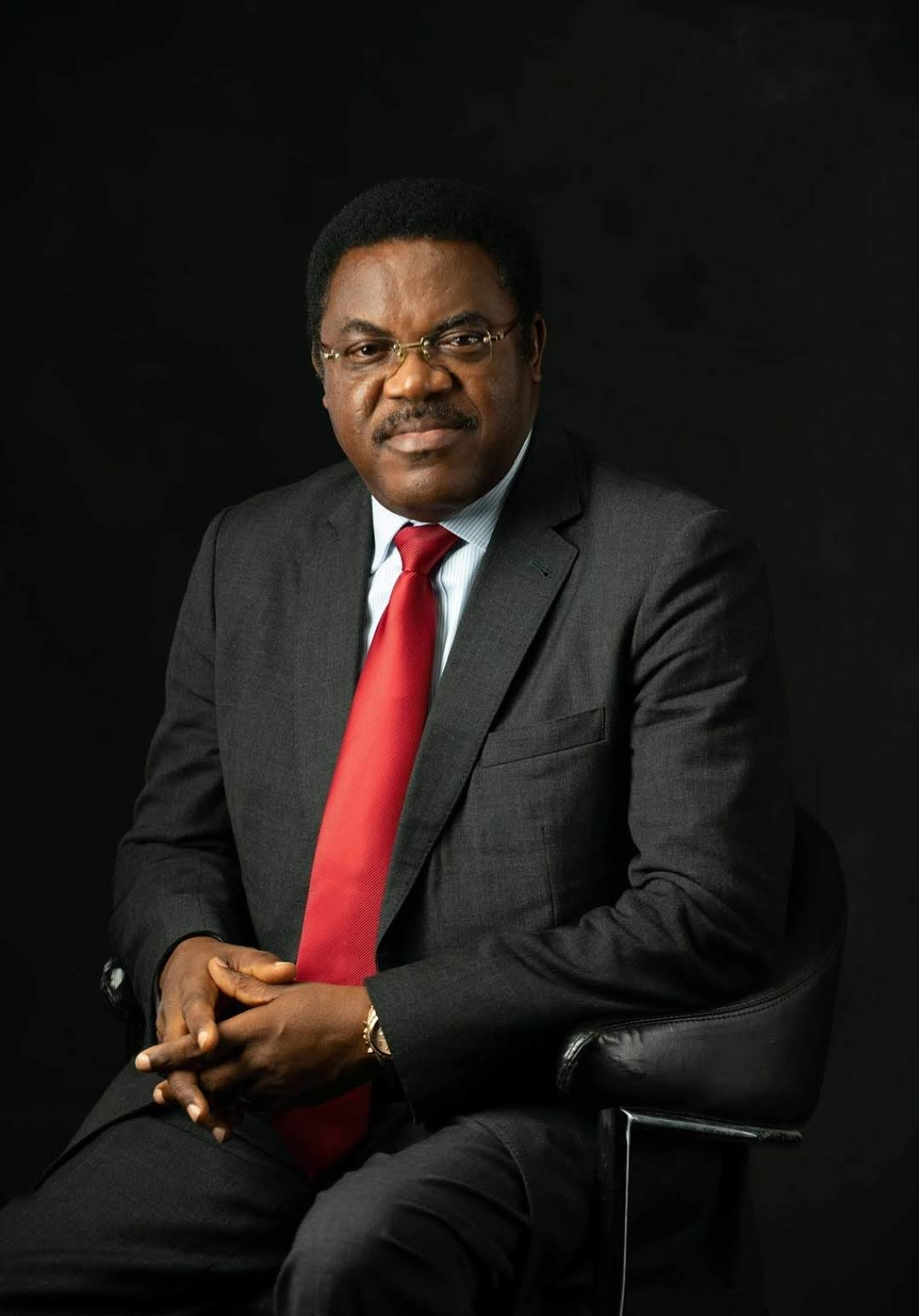 IMPACTFUL JUSTICE DELIVERY: FOCUS ON PRACTITIONERS | Dele Adesina SAN