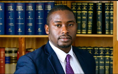 A Simplistic View On Virtual Court Proceedings And The Requirement Of 'Public' Hearing   Babayemi Olaniyan Esq