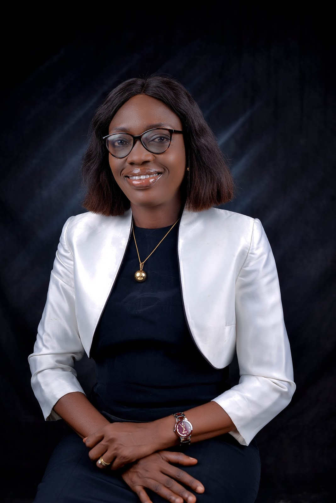Caroline Ibharuneafe felicitates with NBA Port-Harcourt Branch On A Successful Election