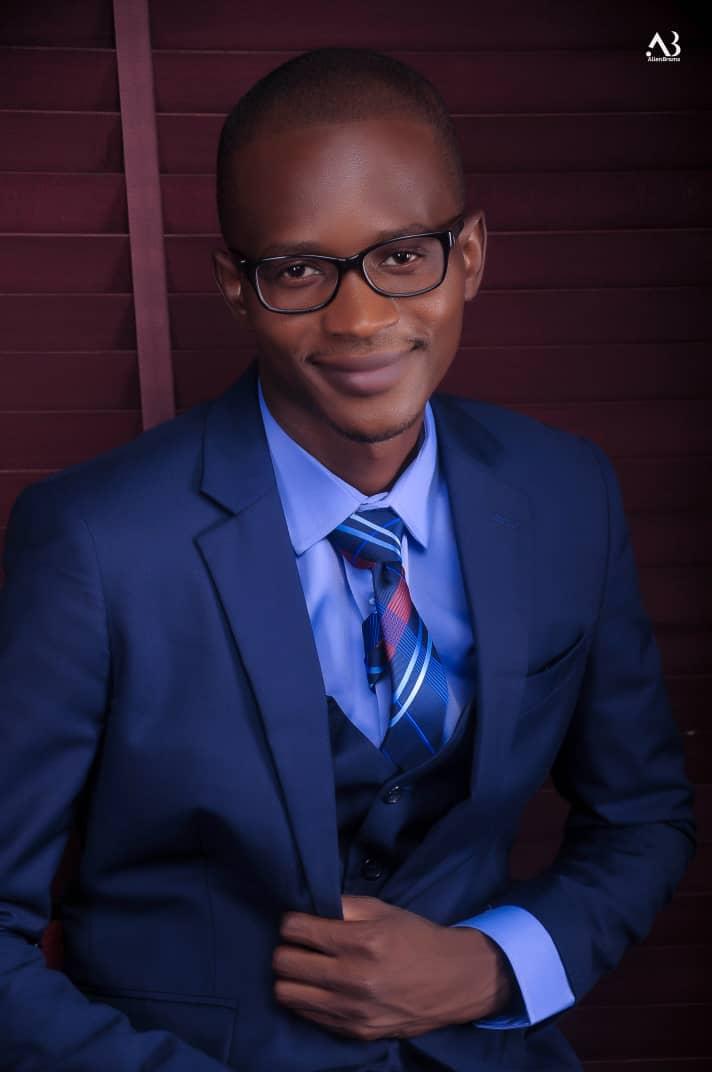 NBA ELECTIONS 2020 and Salaries of Young Lawyers   Adeke Aondongu Abel Esq, LL.M