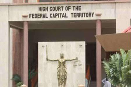 FCT High Court Rules On NBA Abuja Branch Chairmanship Tussle