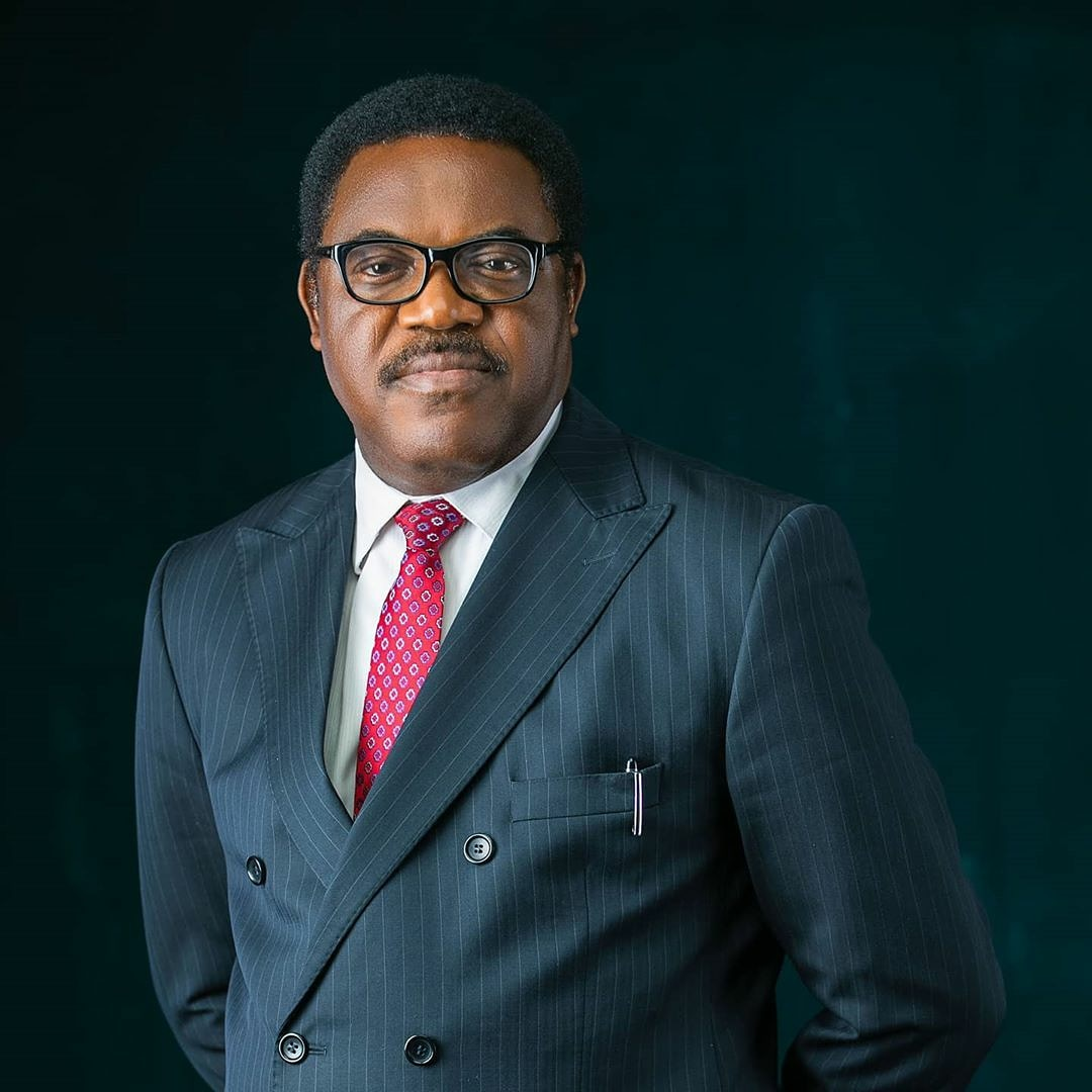 #JusticeForUwa: Time Has Come For Nigerian Police To Step Up Crime Prevention and Detection   Dele Adesina SAN
