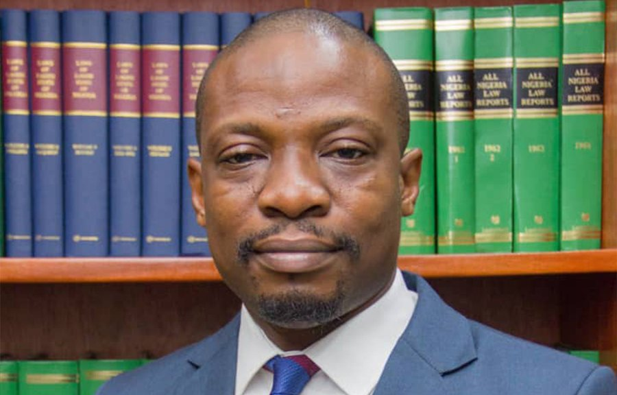 The ECNBA's publication of provisional voters list on the Internet: data protection matters arising by Olumide Babalola