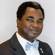 Sponsoring Frivolous Petitions To Embarrass A Candidate Is Indecent And Dishonourable  A. Adegbite Esq, FICMC