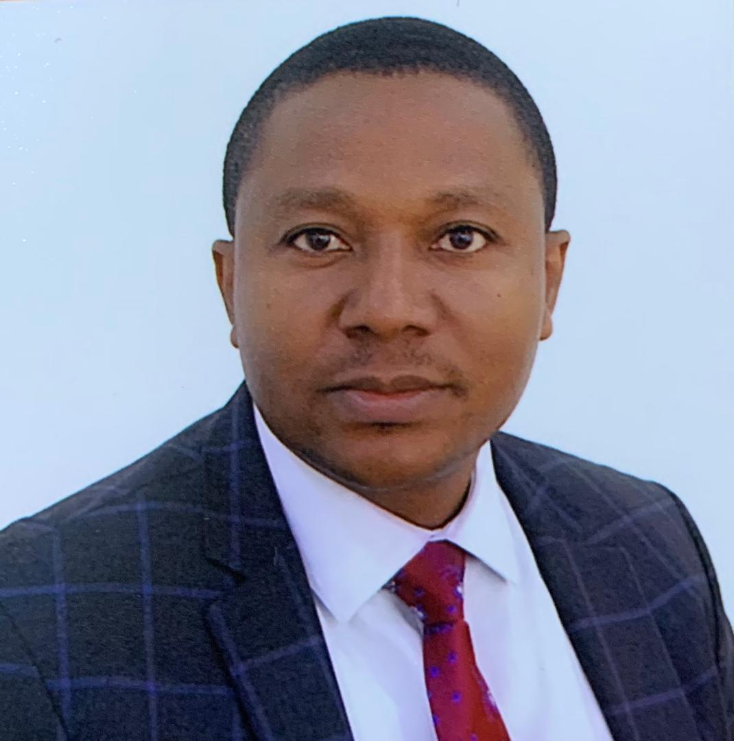 With DASAN, Lawyers Will Be Proud Of Our Noble Profession- Olumide Olaiya Esq.