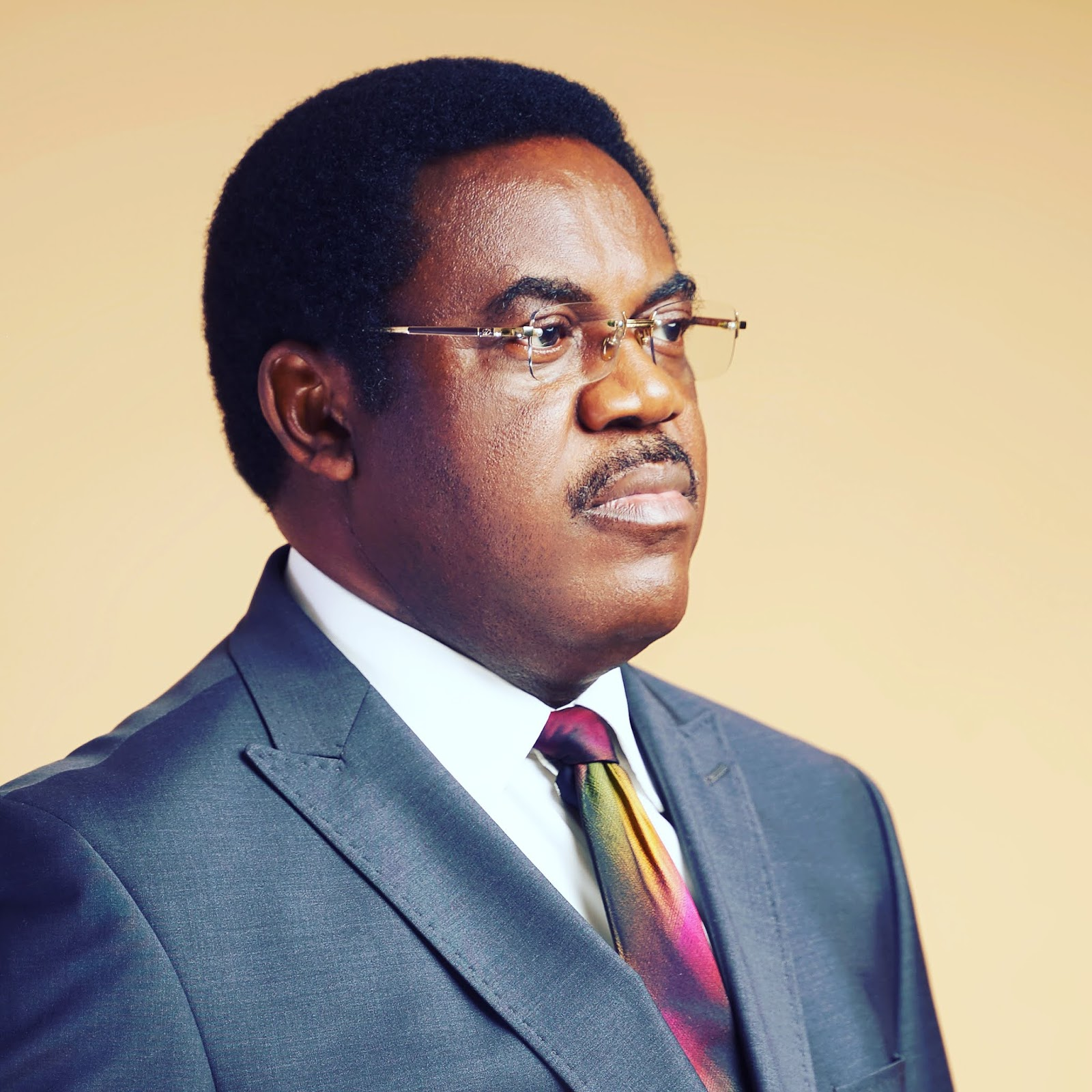 Establishment Of The Sections On Business Law (SBL) And Legal Practice (SLP): Putting The Record Straight   Dele Adesina SAN