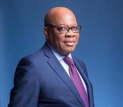 Avoiding Or Mitigating Recession In Post Covid Nigeria   DR. OLISA AGBAKOBA SAN