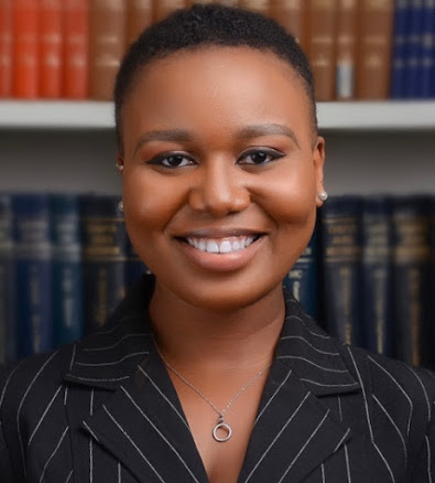 The Need For A Right Of Privacy Over Commissioned Works Under The Nigerian Copyright Law   Emmanuella M. Odidika