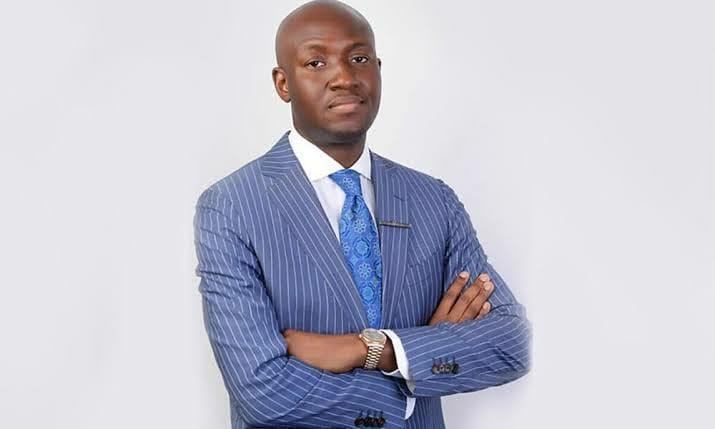 #WOCJusticeSummit:Developing an Institutional Concept of Justice in Nigeria   Bode Olanipekun, SAN