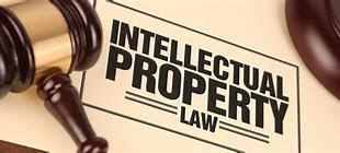 Intellectual Property And Green Innovation   Adeniran Oluwabukunmi