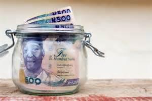 Understanding the 'Transfer Window' for Portability of Retirement Savings Accounts in Nigeria   Michael Dugeri