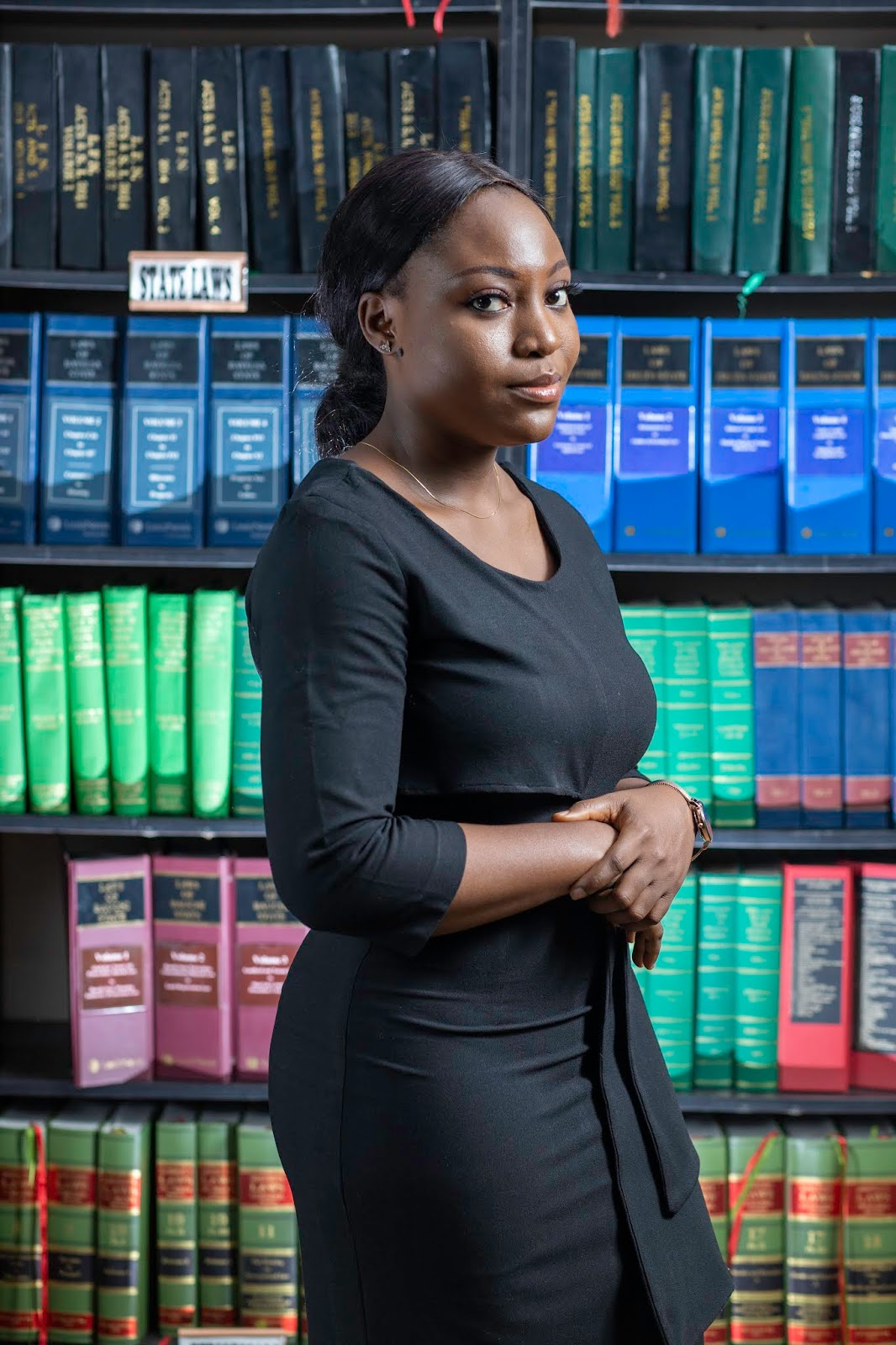 A Review: The Bill To Amend The Nigerian Oil And Gas Industry Content Development Act, 2010   Damilola Vordah Imong
