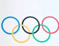 Examination Of The Principles And Procedures For Nationality Swapping Under The Olympic Charter    F. E. OROK (Esq)