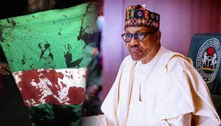 Why Impeachment Proceedings Should Begin Against President Buhari Immediately