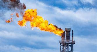 Gas Flaring In Nigeria: Risks And Recommendations   B. Adeniran