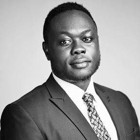 The #EndSARS Protest: What Next  – Adedunmde Onibokun