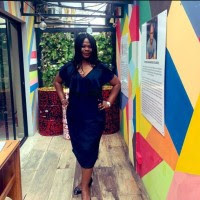 Force Majeure vs. Frustration: The Clear Difference | Deola Osifeko