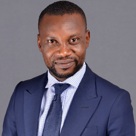 Out-of-Court Settlement of Employment Dispute | Kayode Omosehin