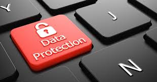 Data Protection And Intellectual Property: A Global Approach To Dissecting Emerging Legal Issues | Oyetola Muyiwa Atoyebi, SAN