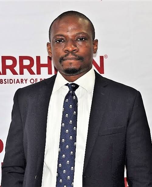 Privacy Versus Data Protection Debate in Nigeria: The Two Schools of Thought | Olumide Babalola