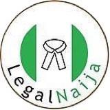 Legal Naija