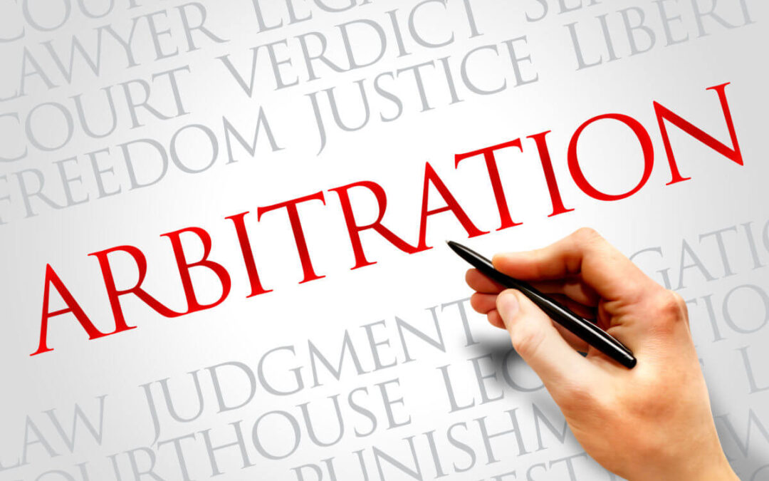 Divergence Ethnical Rules For Counsel In International Arbitration | Okpi Bernard Adaafu Esq, LL.B, B.L, LL.M (in view)
